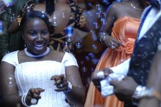 Wedding Moments (10)