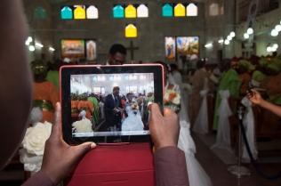 Wedding Moments (16)