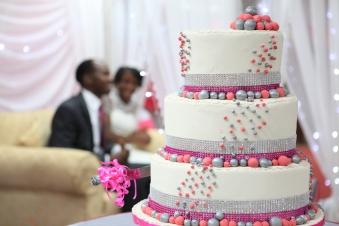 Wedding Moments (22)