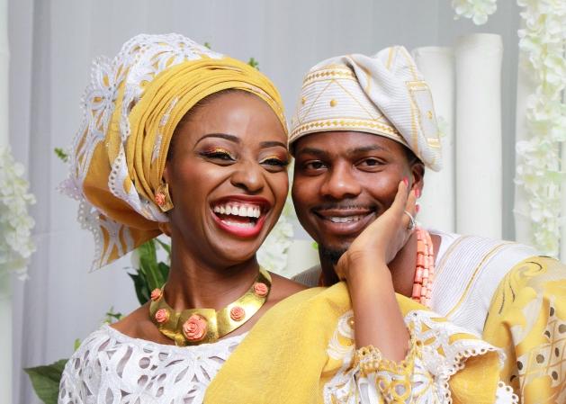 Wedding Moments (25)