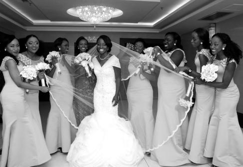 Wedding Moments (28)