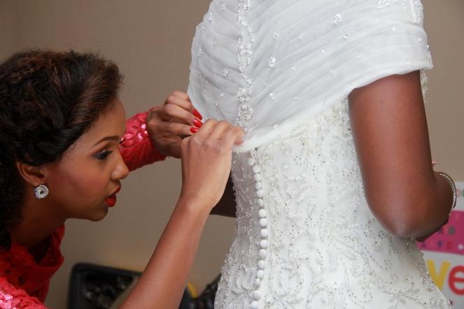 Wedding Moments (32)