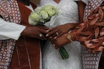 Wedding Moments (33)