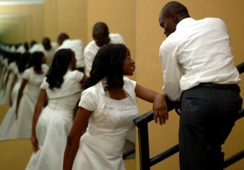 Wedding Moments (42)