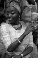 Wedding Moments (8)
