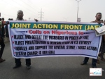 Photos-of-protest-in-nigeria-day-1 (133)
