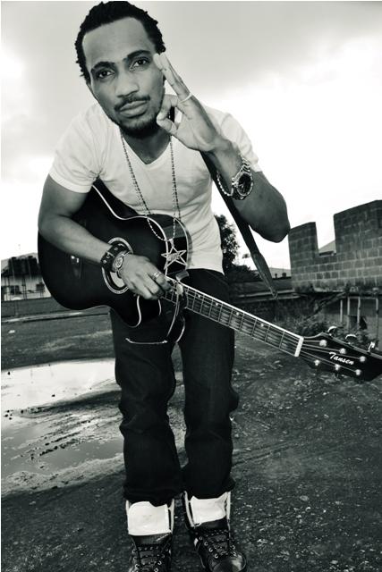Photographer of the week 4: Olalekan Okeowo, MADE PHOTOGRAPHY (TRANSCRIPT) (5/6)