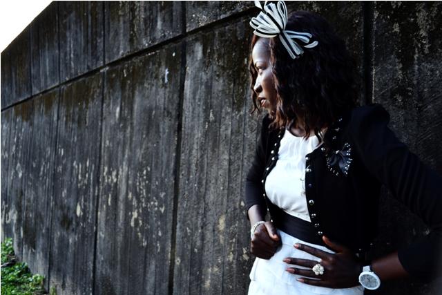 Photographer of the week 4: Olalekan Okeowo, MADE PHOTOGRAPHY (TRANSCRIPT) (6/6)