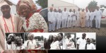 Leke & seyi's Wedding (11)