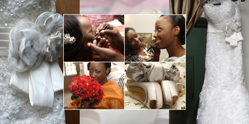 Leke & seyi's Wedding (13)