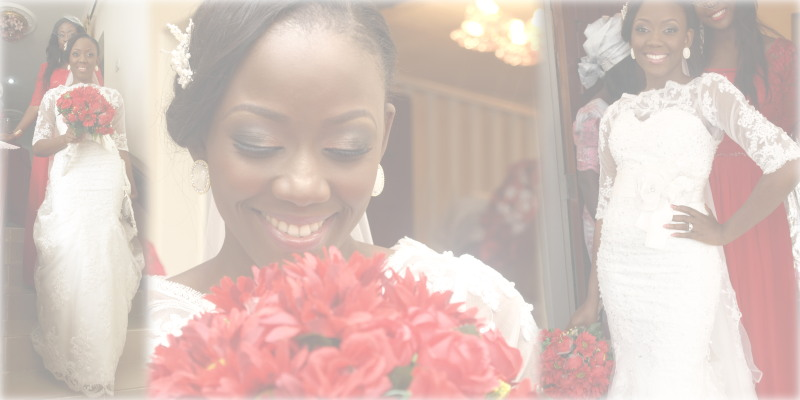 Leke & seyi's Wedding (15)