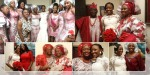 Leke & seyi's Wedding (19)