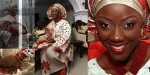 Leke & seyi's Wedding (2)