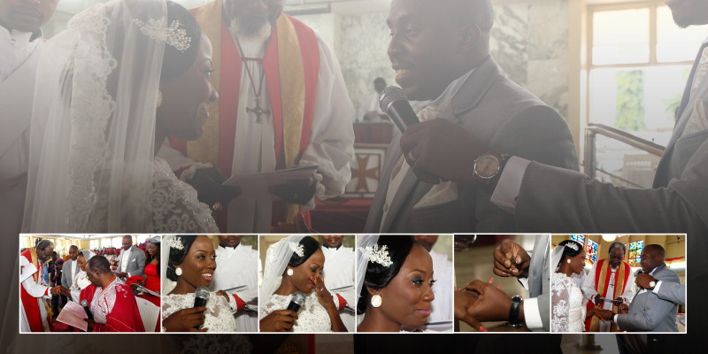 Leke & seyi's Wedding (21)