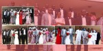 Leke & seyi's Wedding (23)