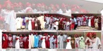 Leke & seyi's Wedding (24)