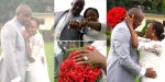 Leke & seyi's Wedding (25)