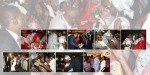 Leke & seyi's Wedding (27)