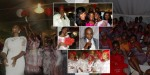 Leke & seyi's Wedding (28)