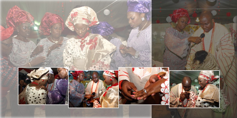 Leke & seyi's Wedding (9)