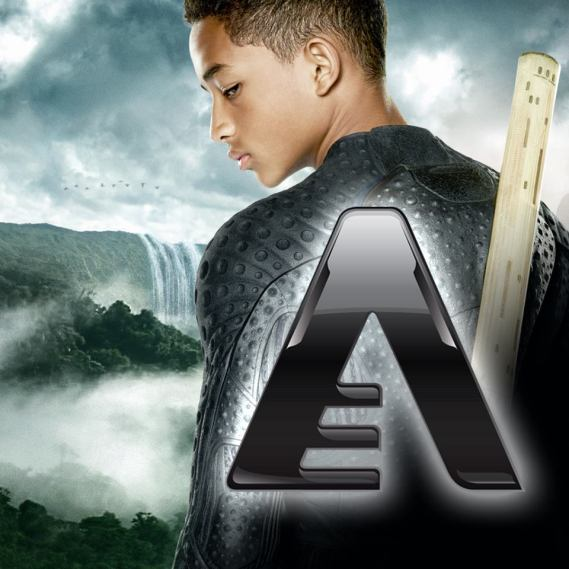 After earth images (1)