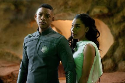 After earth images (3)