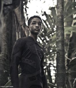 After earth images (5)