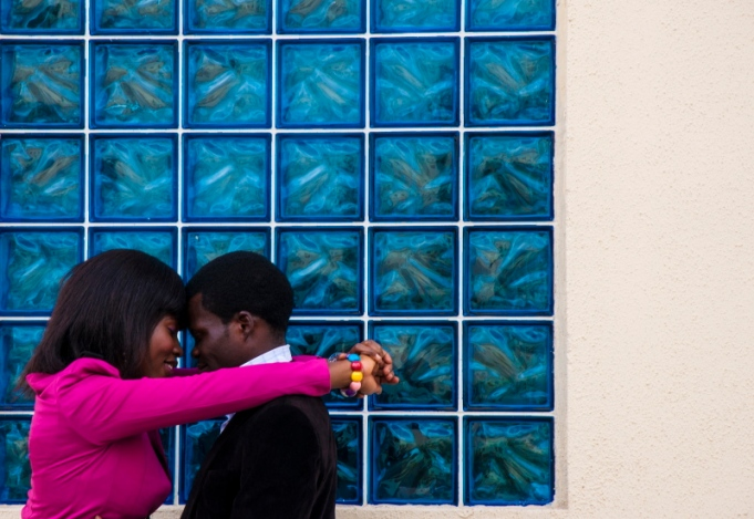 Elozie & Rotimi Pre-Wedding Shoot (6)