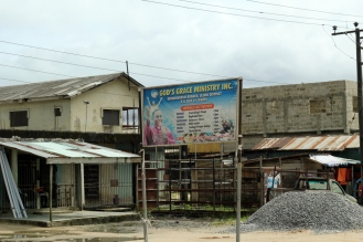 Churches in Warri (17)