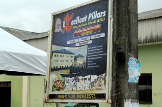 Churches in Warri (24)