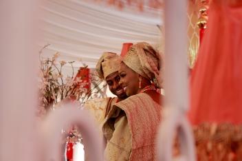 Wedding Moments (21)