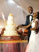 Wedding Moments (5)