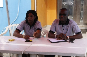 Photography Workshop in Abule-egba lagos (4)