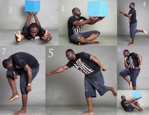 Nigerian punishments (3)