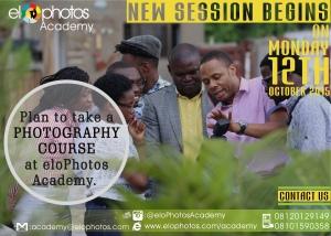 elophotos october session