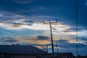 evening-sky-ait-rd-10