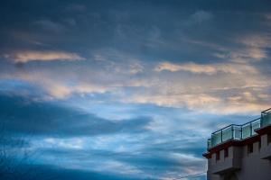 evening-sky-ait-rd-6