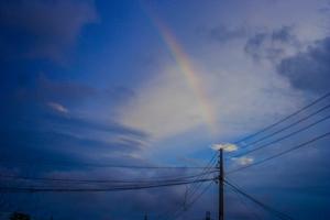 rainbow-after-rain-ait-rd