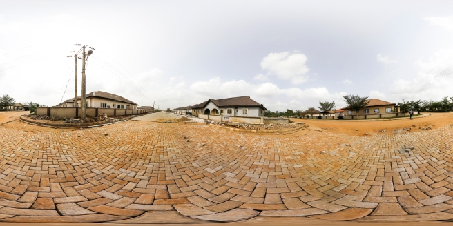 Mainland Park Estates (20)